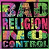 Image de l'album de Bad Religion
