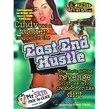 East End Hustle ~ Andree Pelletier
