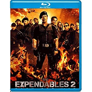 DVD/ Blu-Ray Expendables 2 61f4JhO8OGL._SL500_AA300_