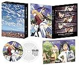 ストライクウィッチーズ Operation Victory Arrow vol.2 エーゲ海の女神 限定版【Blu-ray】
