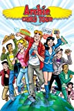 img - for Archie's World Tour (Archie & Friends All-Stars) book / textbook / text book