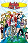 Archie's World Tour (Archie & Friends...