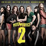 ~ Various Artists  15 days in the top 100 (23)Buy new:   $11.88 44 used & new from $7.89