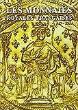 Les monnaies royales françaises 987-1793...