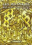 Les monnaies royales fran�aises 987-1793
