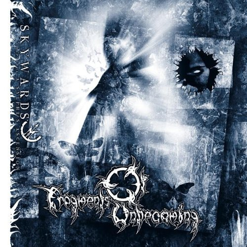 Skyward-A Sylphe's Ascension by Fragments of Unbecoming (2004-08-02)