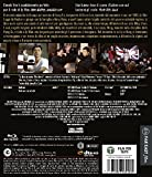 Image de Ip Man 2 [Blu-ray] [Import italien]