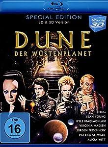 Dvd blu ray blu ray