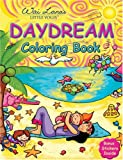 Wai Lana's Little Yogis(TM) Daydream Coloring Book