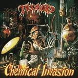 """Chemical Invasionvon """"Tankard"""""""
