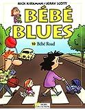 Bébé blues T10