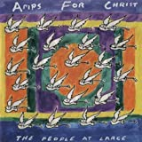 People at Large by AMPS FOR CHRIST (2004-02-17)