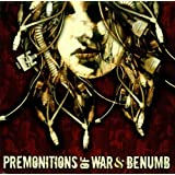"Splitvon ""Premonitions of War"""