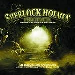 Sherlock Holmes Phantastik 03-Im Reic...