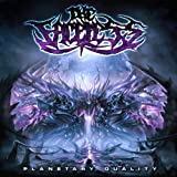 Planetary Duality by FACELESS (2008)
