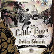 The Little Book | [Selden Edwards]
