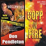 Copp on Fire | Don Pendleton