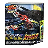 Air Hogs Hover Assault RC Helicopter - Random Color