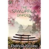 The Samurai's Garden ~ Patricia Kiyono