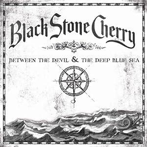 Between the Devil & the Deep B
