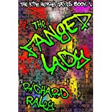The Foul Mouth and the Fanged Lady (The King Henry Tapes) ~ Richard Raley