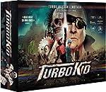 Turbo Kid - Turbo Edici�n Limitada [B...