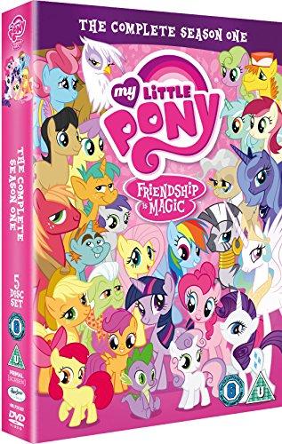 my-little-pony-complete-season-1-dvd