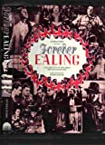 Forever Ealing: Celebration of the Great British Studio