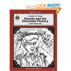 Charlie And The Chocolate Factory Dvd Amazon