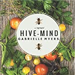 Hive-Mind   Gabrielle Myers