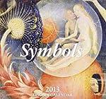 Symbols - 2013