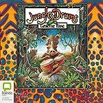 Jungle Drums | Graeme Base