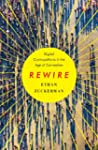 Rewire: Digital Cosmopolitans in the...