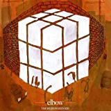 Elbow The Seldom Seen Kid