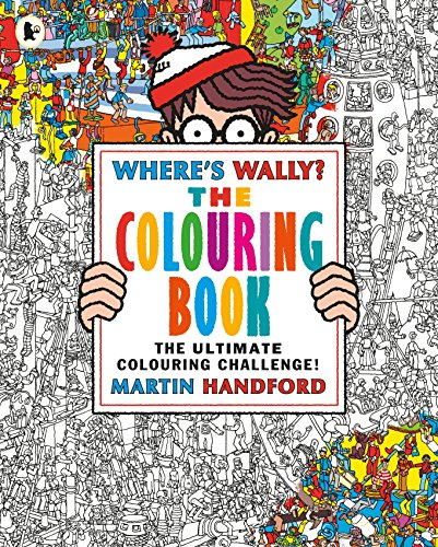 wheres-wally-the-colouring-book