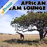 Morning over Serengeti