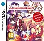 Luminous Arc 2 (Nintendo DS)