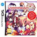 Luminous Arc 2 (+ Soundtrack) [UK Import]