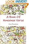 A Book Of Nonsense Verse
