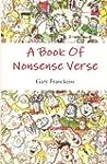 A Book Of Nonsense Verse (English Edi...