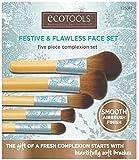 Ecotools Festive & Flawless Face Set