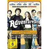 """Adventurelandvon """"Jesse Eisenberg"""""""