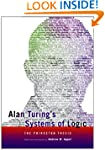 Alan Turing's Systems of Logic: The P...