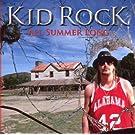 All Summer Long (2track)