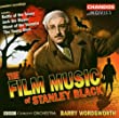 The Film Music Of Stanley Black from Chandos