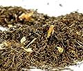 Quertee Grüner Tee - China Jasmin Tee mit extra vielen Blüten - 250 g, 1er Pack (1 x 250 g) von Quertee - Gewürze Shop