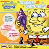 2/Sponge Bob Pr�sentiert-Sommer-Party-Hits