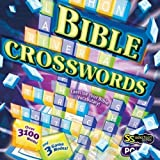 Bible CrossWords [Download]