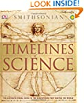 Smithsonian Timelines Of Science
