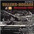 Villers - Bocage